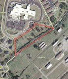 Bank Owned 2.99+/- Acre Parcel in Greenwood, SC