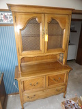 Furniture, Collectibles, Household & More