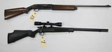 Upcoming Antique & Modern Firearm Auction