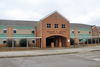 16 Acres with 127,000+/- Sq.Ft. of Building Space in City Center
