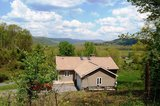 3116 Barger Springs Rd, Talcott, WV