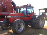 Farm Equipment Auction - March 26, 2016