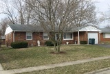 2894 Wyoming Dr, Xenia