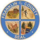 Franklin County Tax Foreclosure Real Estate Auction