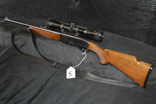 ONLINE GUN AUCTION