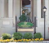 Available-Freemason Inn B & B