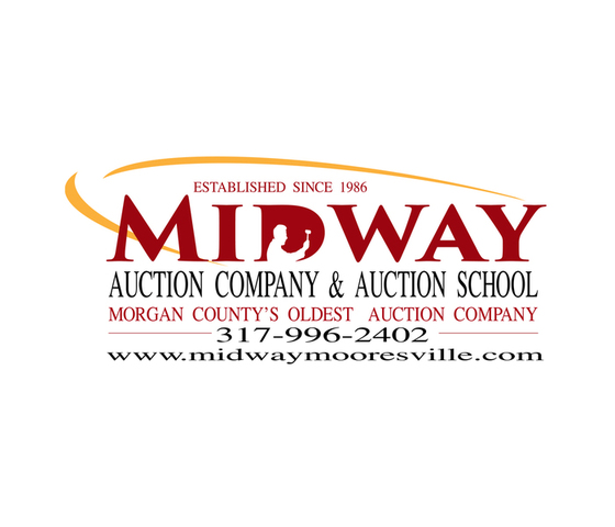 Commercial Interiors, Incorporated Liquidation Auction - Gilbert ...