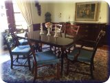 Cincinnati Living Estate Auction!