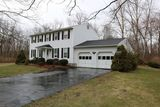 39 Thornhill Dr, Pleasant Valley