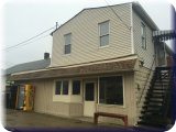 NKY Commercial Real Estate Auction