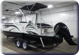 Destin FL Boat Auction
