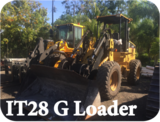 ABSOLUTE AUCTION of Heavy Equipment and Machinery