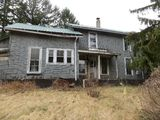 Auction of Single Family House in Perry, NewYork