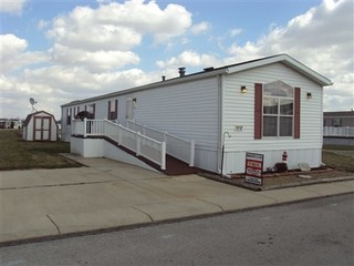 Findlay Mobile Home @ Auction - Walter Bros. Inc. Auctioneers on food mobile, basketball mobile, health mobile,