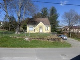 Minimum Bid Real Estate AUCTION 129 Walnut St. Beckley, WV 25801