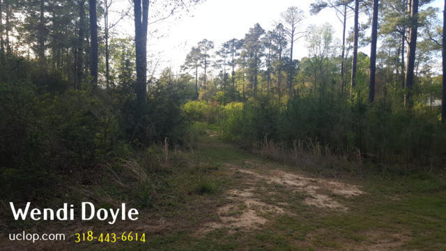 Property For Sale In Rapides Parish