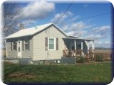 Urbana OH Absolute Real Estate Auction