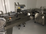 Med Health Pharma Packaging Facility ON-LINE AUCTION