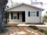 FOUR Foreclosed Houses in Pensacola. Bid Online 24/7 and You Set the Price! 1000 People Daily Moving to Florida