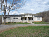 App. 5.9 Ac. and 7 Room Home - 400 Pond Rd.
