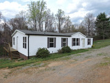 3 Bedroom House and Lot - 1022 Hobson Rd.