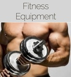 Excess Fitness Equipment Online Auction Washington DC