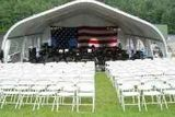 SOLD SOLD SODL Mountain Tent & Event Rentals Auction