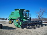 RETIREMENT AUCTION - FARM MACHINERY AND COLLECTIBLES