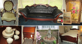 Greenville, SC - Home Furnishings, Lawn Decor & More - Online Only Auction
