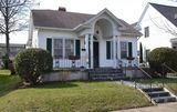 IMMACULATE 3 BR/2 BA HOME JUST OFF WILLIAM ST. in FREDERICKSBURG, VA - S
