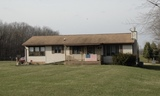 Real Estate & Personal Property Auction: Wed. Aft., May 11th @ 4:30 P.M.