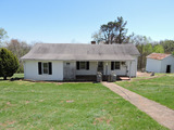 App. 1 Acre and House - 85 Mt. Hermon Church Rd.