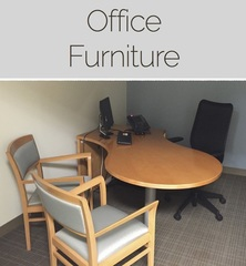 office furniture sets office stations and sitting area furniture