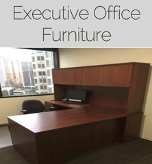 closed and sold office furniture online auction alexandria