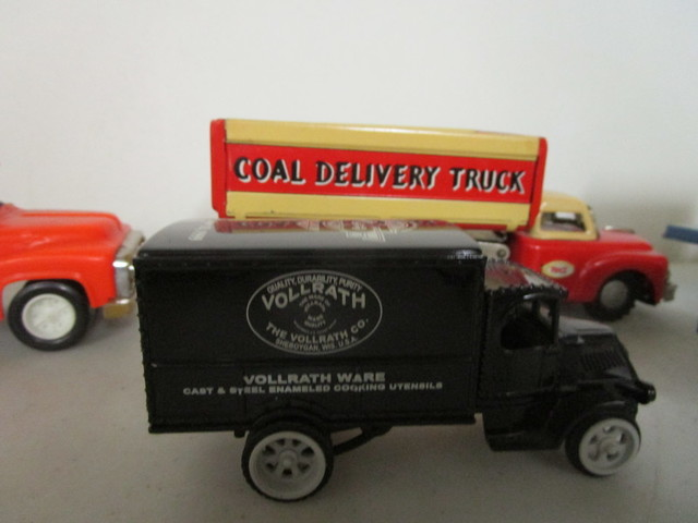 Beer Collectibles, Antiques, Toys, Coins & More! - Cain Auctions