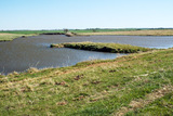5/16  160± ACRES • CANADIAN COUNTY • GEARY OK AREA