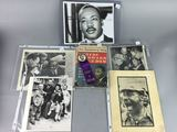 Afro American Collectibles