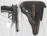 Excellent Upcoming Gun, Knife Auction- PARTIAL CATALOG NOW ONLINE