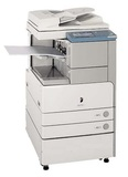 TECHNOLOGY SURPLUS AUCTION; CANON COPIER, APPLE IPADS, CORE i5 LAPTOPS, COLOR LASERJET PRINTERS & MORE!