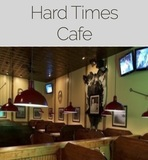 Hard Times Cafe Online Auction Hagerstown MD