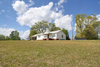 3 Br. Fixer Upper on 2.3 Acres – Liberty/Easley Area