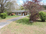 3 Bedroom House and Lot - 1603 Withersea Ln.