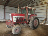 Tractors, Farm Machinery, Tools, Household & More