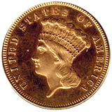 RESULTS- Hill Estate Collection Numismatic Auction