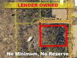 2.17± Acres Vacant Land