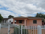 By Order of the U.S. Bankruptcy Court | Single Family Home in Hialeah, Florida