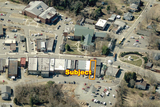 2,728±SF Brick Office Building Zoned C-1