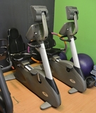 FITNESS EQUIPMENT - Super Fit Gym