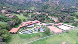74+/- Acre Luxury Equestrian Estate and Resort Development, Vilcabamba, Ecuador