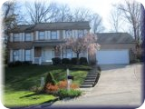 West Chester OH Real Estate Auctions